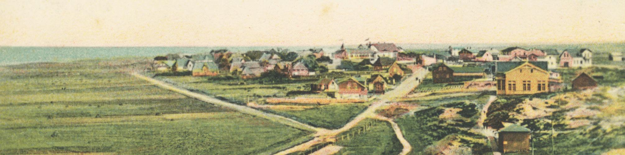 hotel-pension-uetjkiek-historisch-norddorf