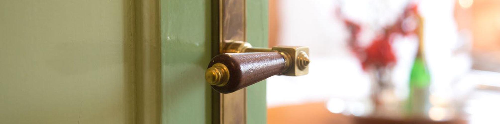 hotel-pension-uetjkiek-hotelzimmer-1