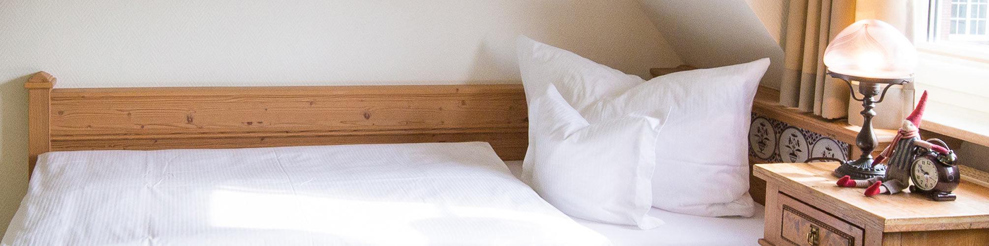 hotel-pension-uetjkiek-hotelzimmer-10