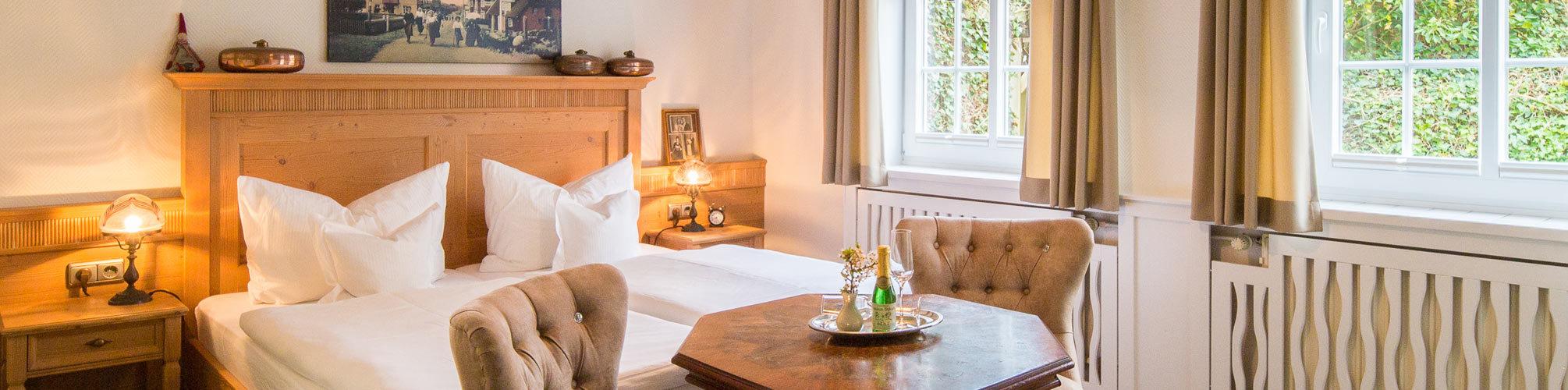 hotel-pension-uetjkiek-hotelzimmer-2