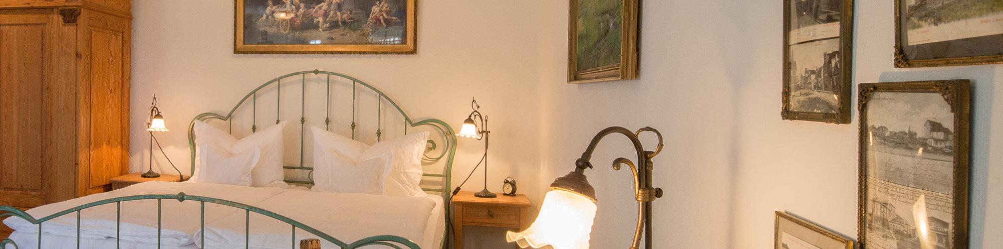 hotel-pension-uetjkiek-hotelzimmer-3