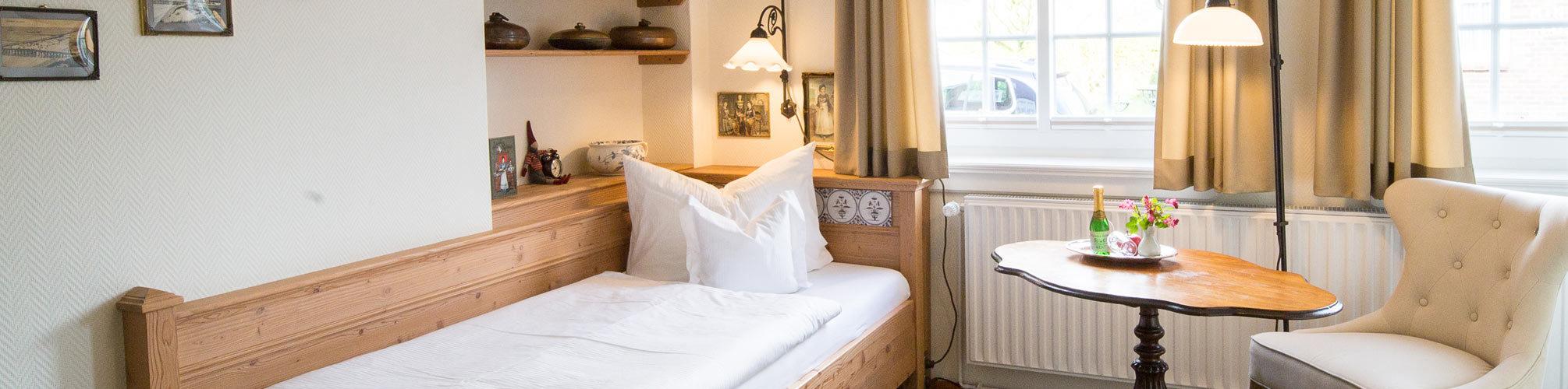 hotel-pension-uetjkiek-hotelzimmer-4