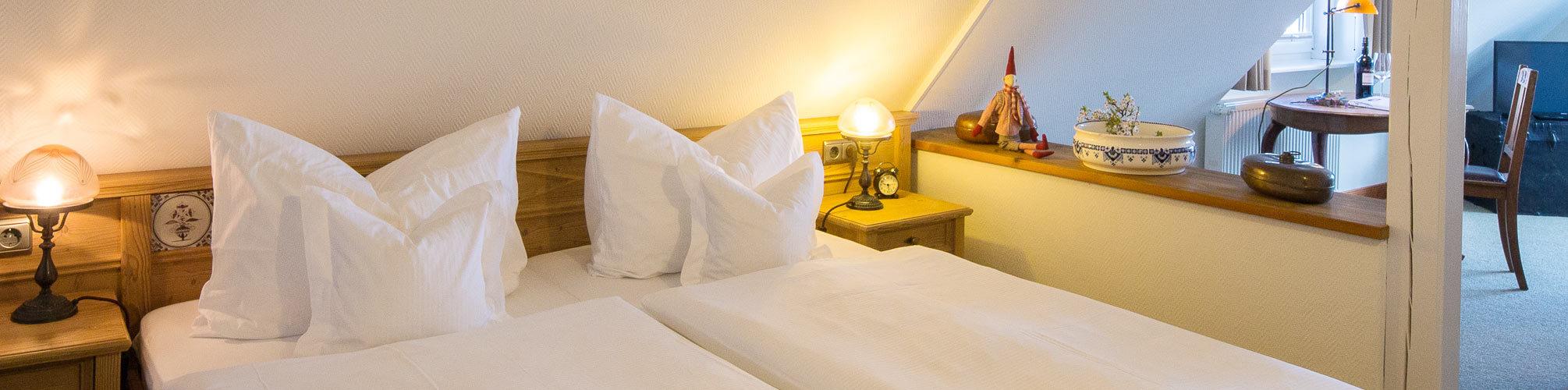 hotel-pension-uetjkiek-hotelzimmer-7
