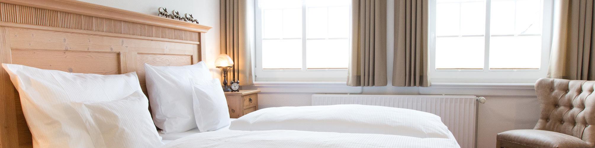 hotel-pension-uetjkiek-hotelzimmer-8