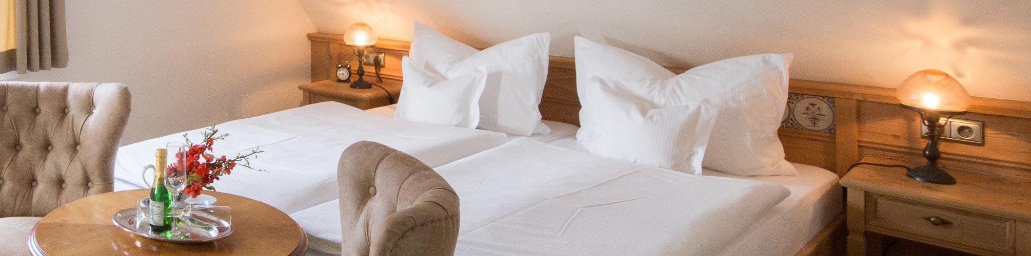 hotel-pension-uetjkiek-hotelzimmer-9